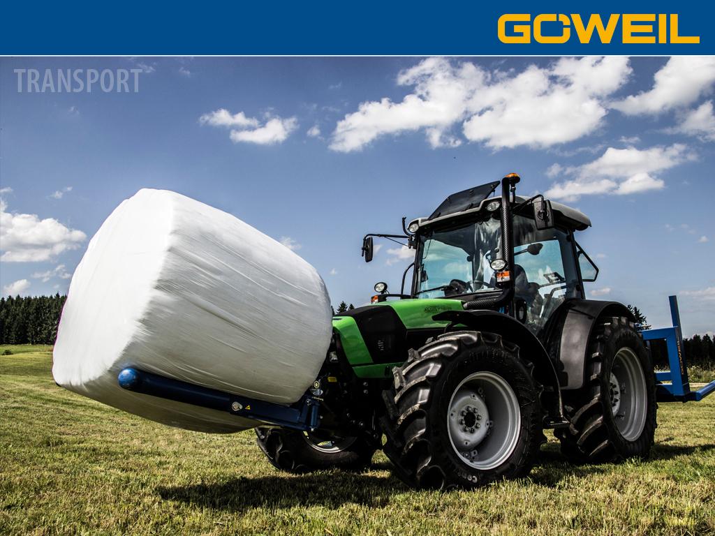fleckl-landtechnik-goeweil-transportgeraete
