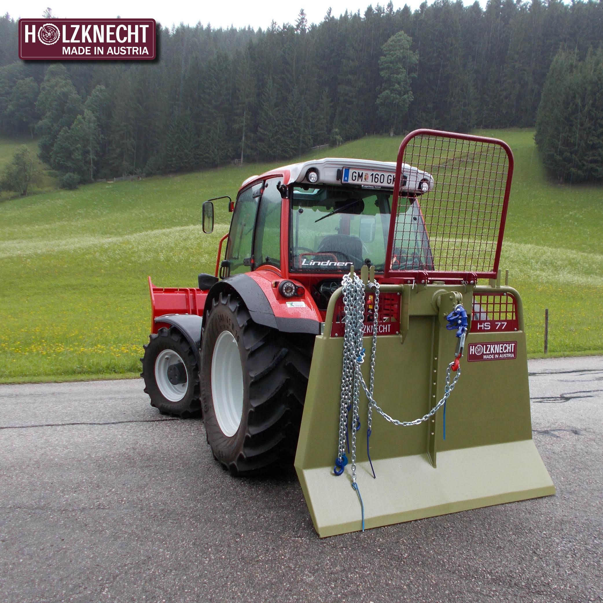fleckl-landtechnik-holzknecht-seilwinde
