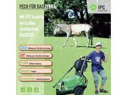 fleckl-landtechnik-ipc