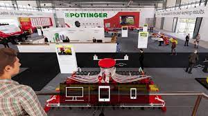 Poettinger-Virtuell