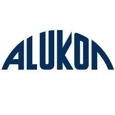 Logo-alukon