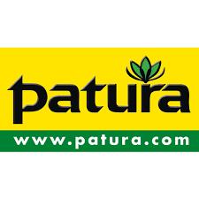 Patura-Logo