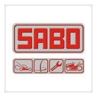 SABO_LOGO_SLIDEVIEW
