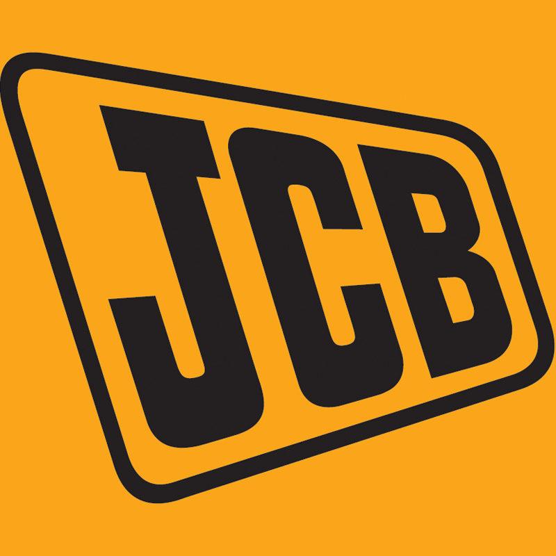 fleckl-landtechnik-jcb-logo