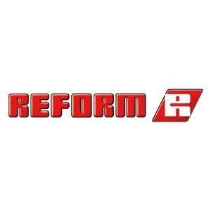 fleckl-landtechnik-reform-logo