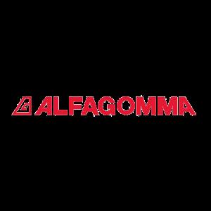 fleckl-landtechnik.at - Alfagomma logo 300X300