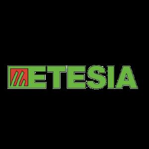 fleckl-landtechnik.at - Etesia Logo 300X300