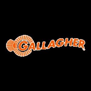 fleckl-landtechnik.at - Gallagher - logo 300X300