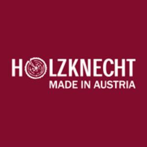 fleckl-landtechnik.at - Holzknecht logo - 300X300