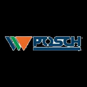 fleckl-landtechnik.at - Posch Logo 300X300