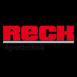 fleckl-landtechnik.at - Reck logo