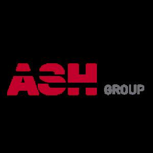 fleckl-landtechnik.at - aebi-schmidt logo 300X300
