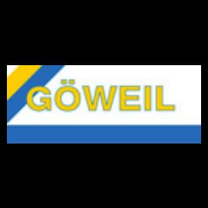 fleckl-landtechnik.at -- goeweil logo 300X300