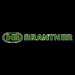 fleckl-landtechnik.at - hb-brantner logo 300X300 Green