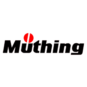 fleckl-landtechnik.at -muething-mulcher -logo 300X300