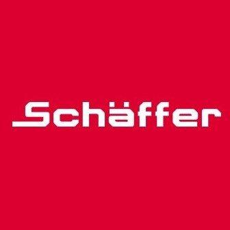 fleckl-landtechnik.at -schaeffer-lader logo